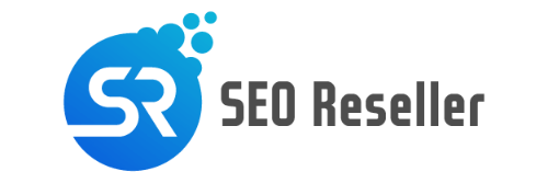 SEO Reseller Programs You Should Know About